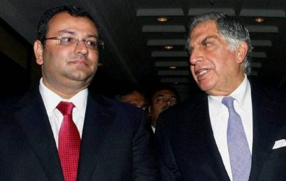 Tata-Mistry spat: What it means for minority and small shareholders
