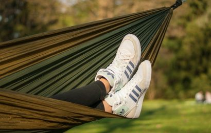 The 6 best hammocks for backyards and camping