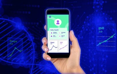DIGITAL HEALTH STARTUPS TO WATCH: An inside look at the top US startups transforming healthcare through AI, telehealth, and medical devices
