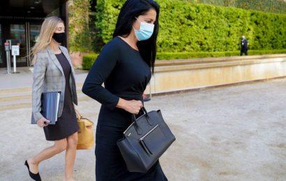 San Diego woman sentenced for nearly $400M Ponzi scheme