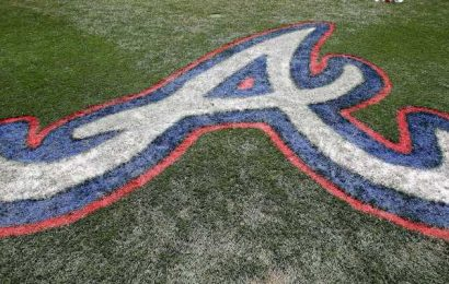 Opinion: The gutless Atlanta Braves put themselves on the wrong side of history