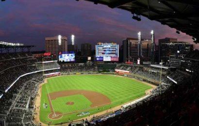 Doug Collins: MLB owes Georgians an apology