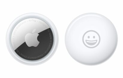 Airtags from Apple: Do they actually make life easier?