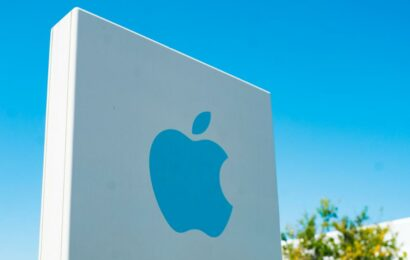 Apple boosts its US investment