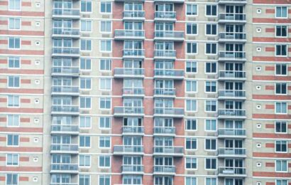 Applying for rental assistance isn't easy. Here's what you need to know