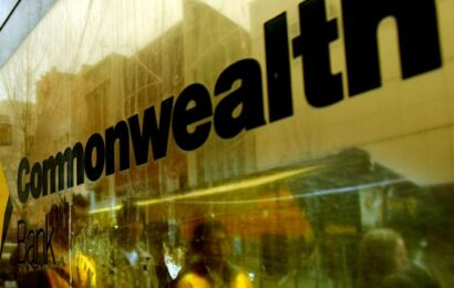 CBA hits $100 for first time as investors bet on capital returns