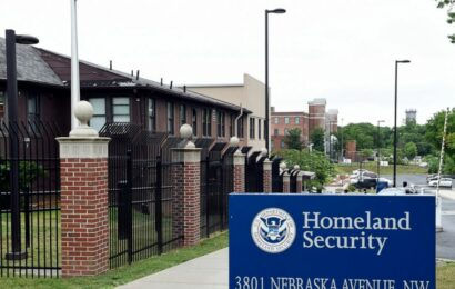 Citizenship agency eyes improved service without plan to pay