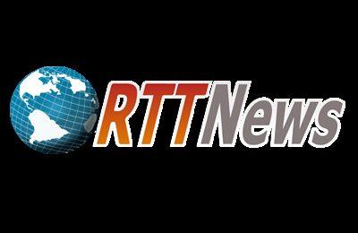 Cranswick FY Pre-tax Profit Rises; Executive Chairman Martin Davey To Retire
