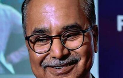 Dr. Reddy's Q4 net slips 29%