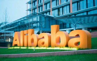 Earnings Previews: Alibaba, Bilibili, Bumble, Coupang, Xpeng