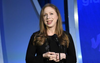 Fact check: Chelsea Clinton did not tweet about Jesus and Planned Parenthood