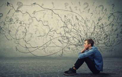 How to prioritize mental health resources in the workplace: Ask HR