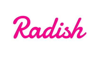 Korea's Kakao Entertainment Buys Fiction App Radish For $440 Million