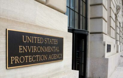 New EPA Rule Cracks Down on Harmful Greenhouse Gases Used in Refrigerators, Air Conditioning
