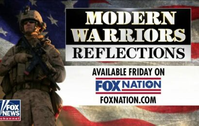 Pete Hegseth's Memorial Day message: Do something to remember the fallen and pass it on to your kids