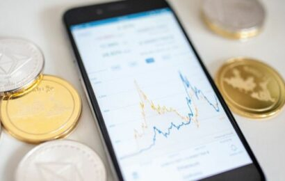 SafeMoon price: Altcoins 'just a phase' despite DOGE and SafeMoon rally