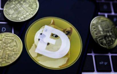 Shiba Inu price: Is Shiba Inu coin spiking? Can SHIB beat Dogecoin? Latest forecast