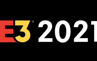 Square Enix, Sega, Bandai Namco Entertainment Join Participant Lineup For Virtual E3 Event – Update