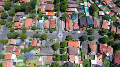 US rival sues Nearmap for alleged patent infringement