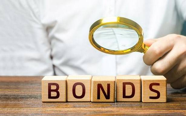 'Bond' with the best to stay ahead of inflation