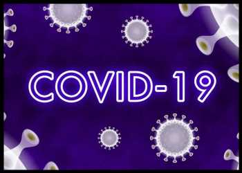 12K New COVID Cases, 312 Deaths In US