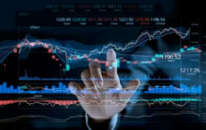 APA, Bloom Energy, NetApp and More Thursday Afternoon Analyst Calls
