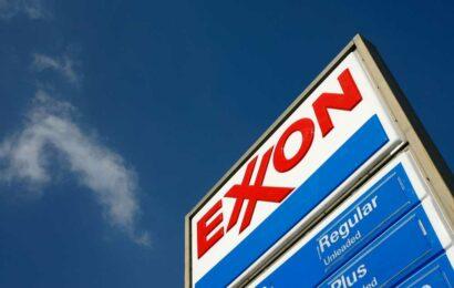 Activist Engine No. 1 wins third seat on Exxon board