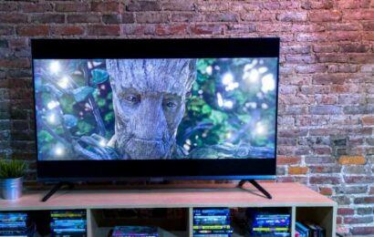 Amazon Prime Day 2021: All the best deals you can get on a TCL Roku TV right now