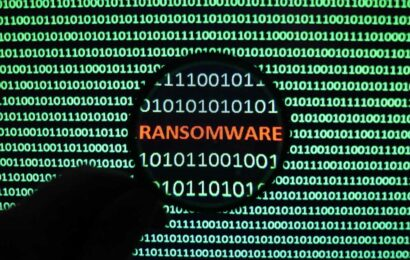 As the U.S. faces a flurry of ransomware attacks, experts warn the peak is likely still to come