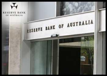 Australia Keeps Monetary Policy Unchanged