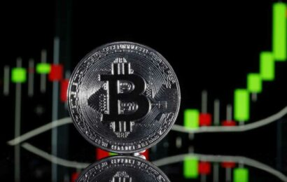 Coinbase-backed crypto trading firm hits $1 billion valuation after fresh funding
