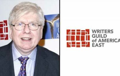Former WGA East President Michael Winship, Running Unopposed, Will Succeed Beau Willimon As Guild's Next President