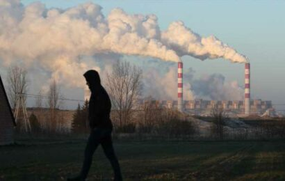 Greenwashers Start to Face Pain for Inaction at Hands of Climate Investors