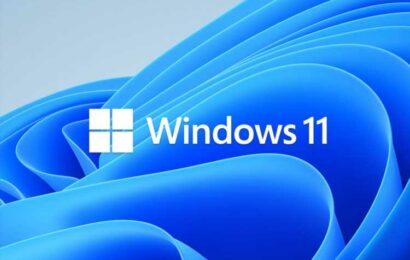 Millions of PCs CAN'T upgrade to Windows 11 – is yours good enough?