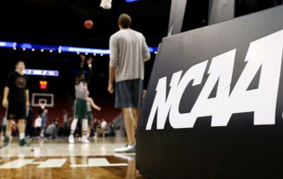 NCAA changing outlook on name, image and likeness, moving toward temporary solution