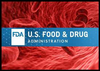 Pradaxa Gets FDA Approval As First Oral Blood Thinning Medication For Children