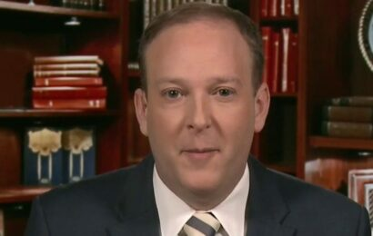 Rep. Lee Zeldin: Critical race theory's radical politicization of education undermines who we are as Americans
