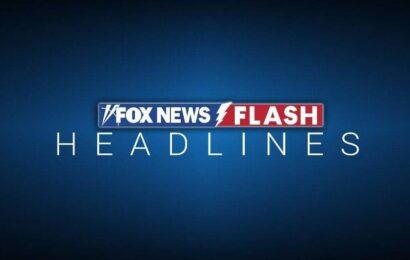 Ted Cruz endorses Matt Salmon for Arizona governor