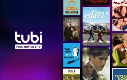 Tubi Sets Streaming Pact With Cohen Media Group, Adding 80 Films To Free, Ad-Supported Service