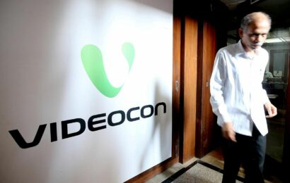 Vedanta arm is paying almost nothing for Videocon group: NCLT