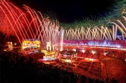 WWE Taps DAZN's Jamie Horowitz As EVP Development & Digital, Expanding Senior Leadership
