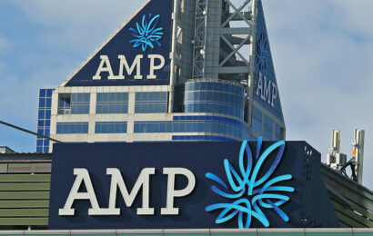 ASIC hits AMP with fresh court case over 'fees for no service' scandal
