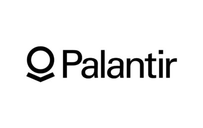 Cathie Wood's ARK Invest Sells Over 700,000 Shares of Palantir