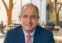 """Comcast CEO Brian Roberts – """"We Don't Need M&A"""""""