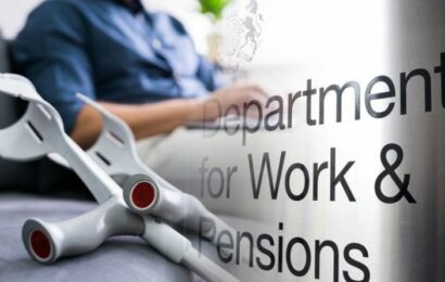 DWP confirms PIP & Universal Credit claimants to get a say in how benefits system runs