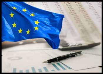 Eurozone Investor Confidence Highest Since February 2018 – Sentix