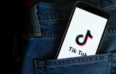From Aerie to Zara, retailers are turning viral TikTok moments into sales gold