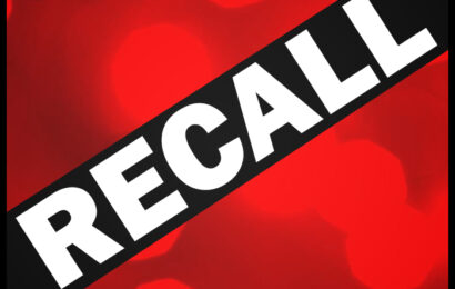Leafy Green Products, Haen Meats Seasoning Blend Recalled For Listeria Concerns