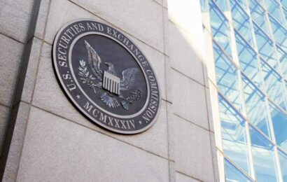 Minnesota man charged with securities fraud drops effort to seize Florida penny-stock company