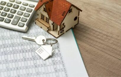 Nationwide launches 0.99% five-year fixed rate mortgage – cheapest on record